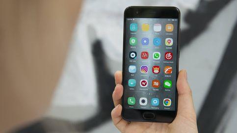 Probamos el nuevo Xiaomi Mi6: una bestia con (pocos) fallos a un precio imbatible