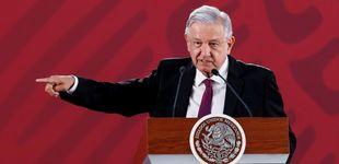 Post de López Obrador quiere que el Rey pida disculpas por la conquista de México