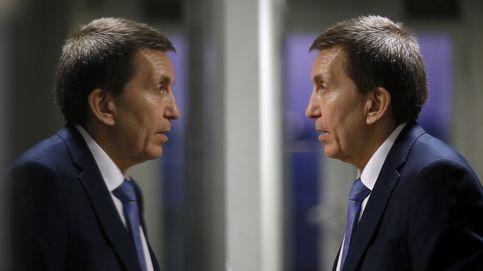 Panamá, filtraciones y guerras internas tumban al fiscal jefe de la corrupción