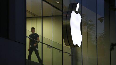 ¡Bienvenidos, 'hackers'! Filtran en internet una parte crítica del código fuente de iOS