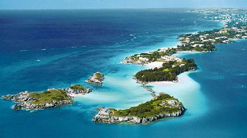 Descubriendo Bermudas, el misterioso archipiélago del Atlántico