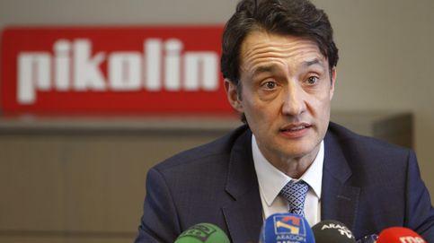 Pikolin abre el MARF a sociedades limitadas con una emisión histórica