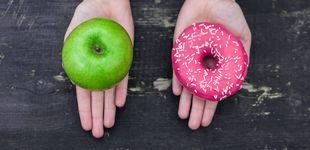 Post de Método TRE: cómo perder hasta 15 kilos con mucha rapidez