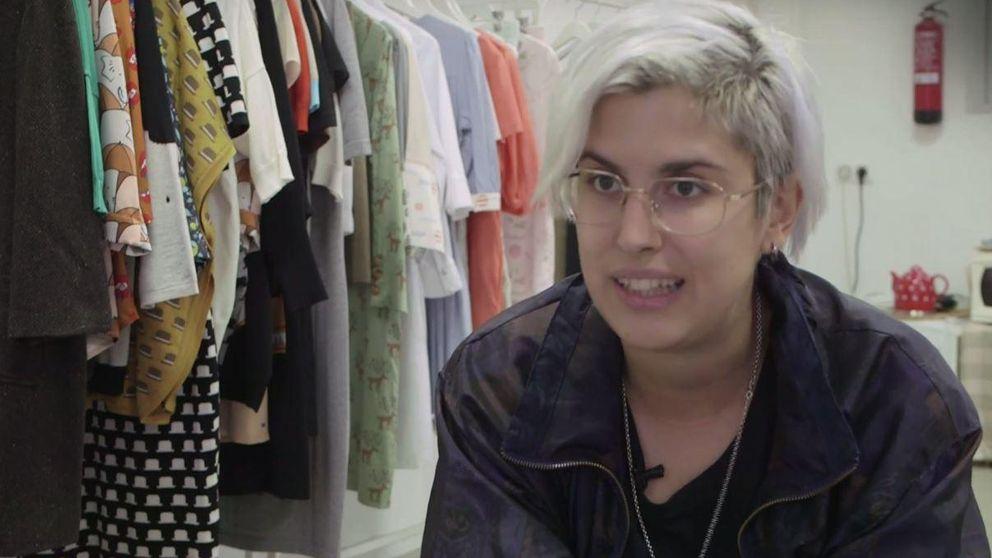 Yellow Mellow: así piensa y así vive la youtuber más famosa de España