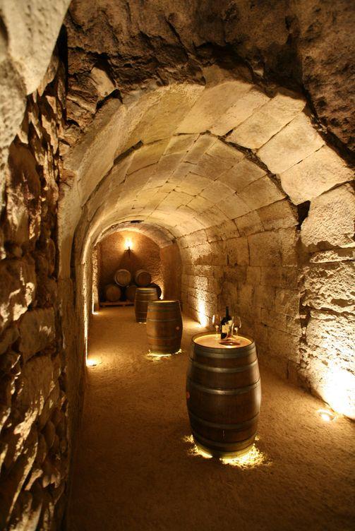 Foto: No te pierdas la bodega con mucha historia de Marqués de Arviza, en La Rioja