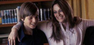 Post de Lucía y Miguel Bosé, una relación entre madre e hijo llena de amor y dureza