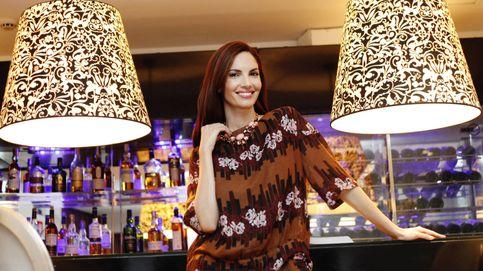 Eugenia Silva espera un hijo para el verano