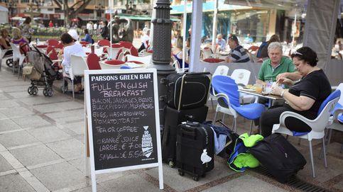 Andalucía propone 30 minutos para desayunar y 90 para el almuerzo fuera