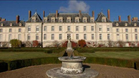 A la venta el castillo francés que protege un amor de cuatro siglos