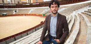 Post de Un economista, un funcionario y un torero: los altos cargos 'millonarios' de Madrid