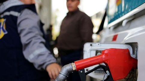 Esto es lo que te ahorrarás en gasolina por el colapso de la OPEP y el precio del petróleo