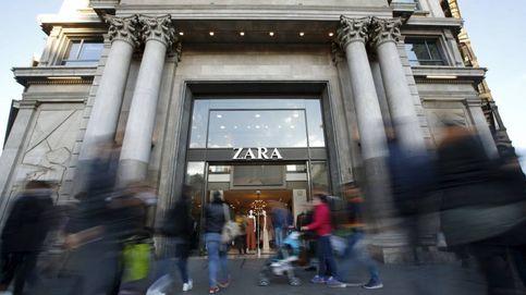 Inditex recupera el pulso: eleva las ventas y dispara su beneficio un 10%