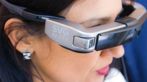 Las mejores gafas inteligentes en Amazon