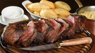 Los 'imprescindibles' donde comer buena carne en Madrid