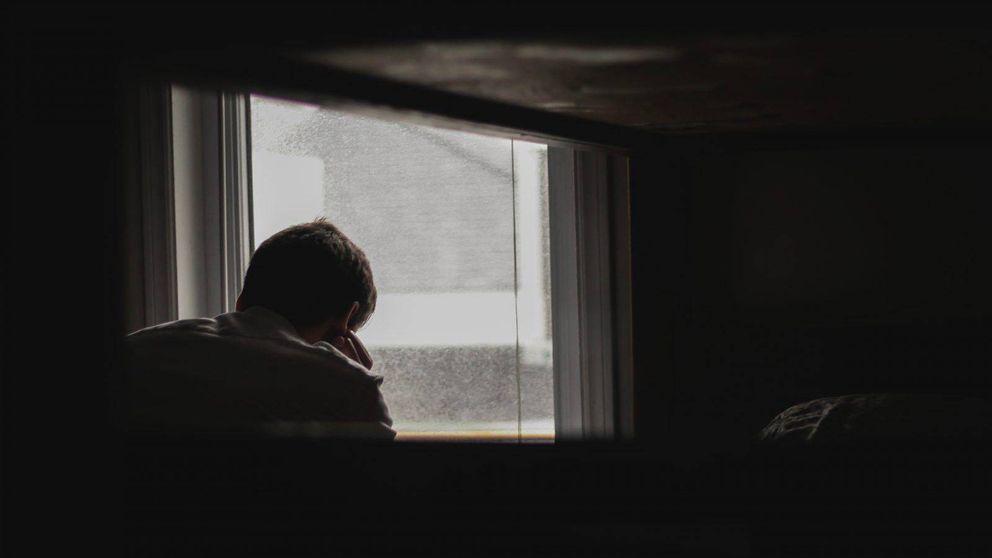 VIH: el estigma social del Sida