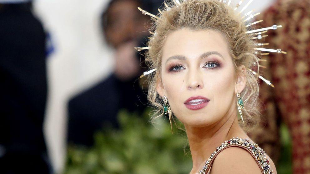 La maquilladora de Blake Lively ahora vende en España (y lo queremos todo)