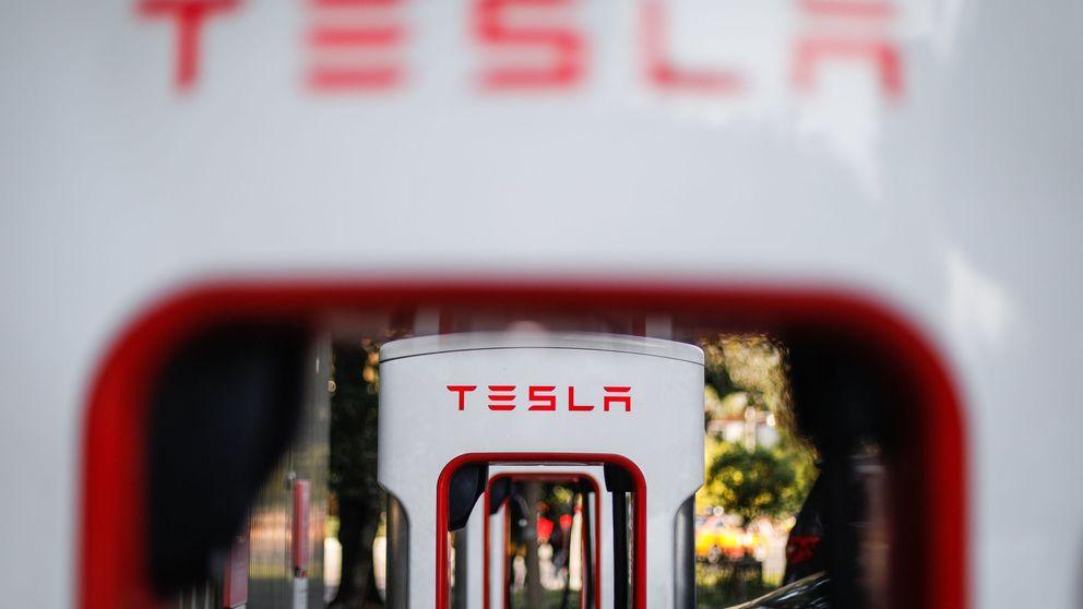 El fondo que ha ganado un 65% tiene su mayor posición en cortos de Tesla