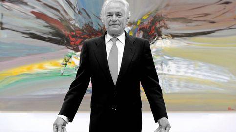 Palomo Linares, que el fin del mundo me pille bailando con Concha