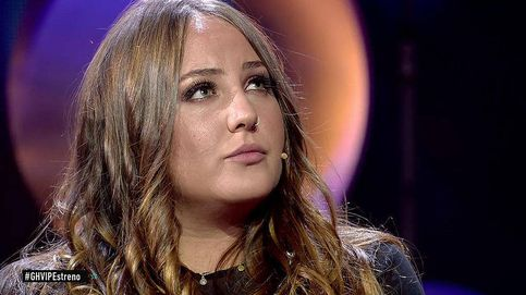 De lo que nunca se contó de Rocío Carrasco y Rocío Flores al vídeo viral de Letizia
