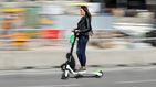 Golpe a Lime en Madrid: el Ayuntamiento obliga a retirar sus patinetes en 72 horas
