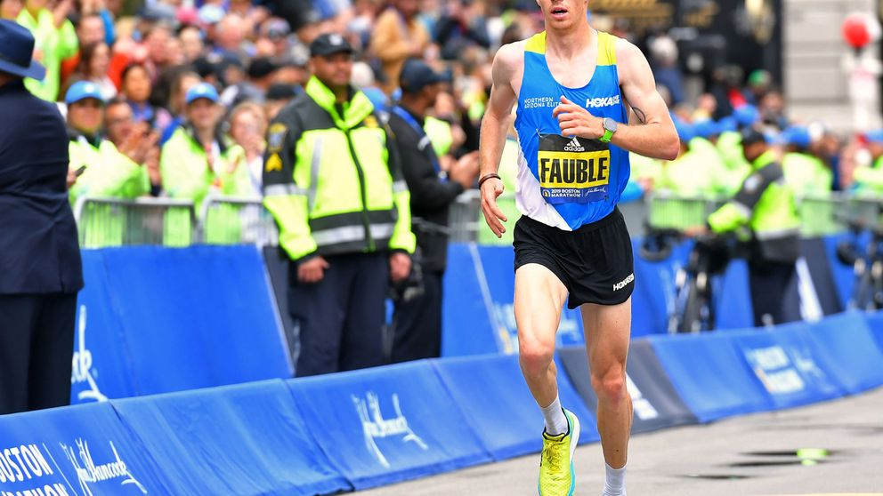 Los consejos y trucos para correr una maratón sin problemas