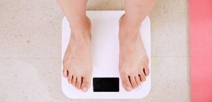 Post de Cómo adelgazar 11 kilos en apenas dos meses siguiendo la dieta keto