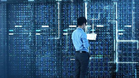 Nethits invertirá 241M en un  'data center' en Valencia con Adequita y ADVentures