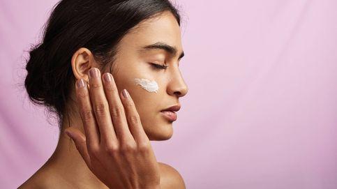 ¿Los cosméticos pueden penetrar la piel y absorberse en sangre?