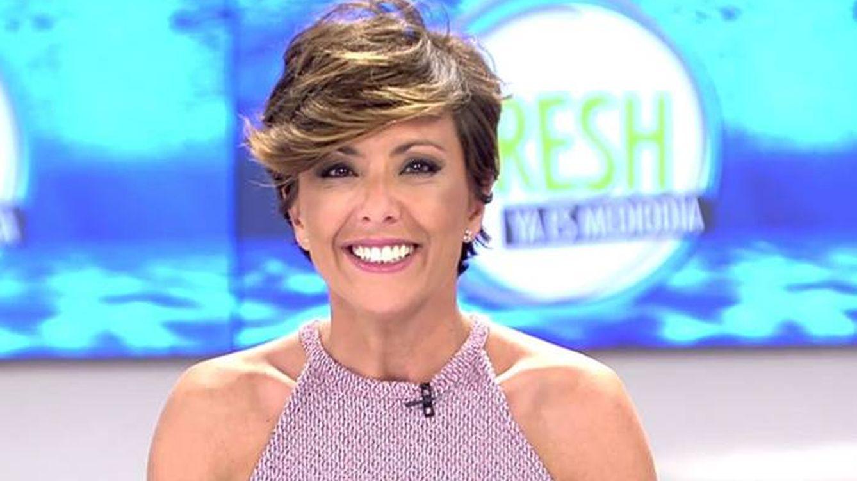Listado de concursantes de 'La casa fuerte', el nuevo reality de Telecinco