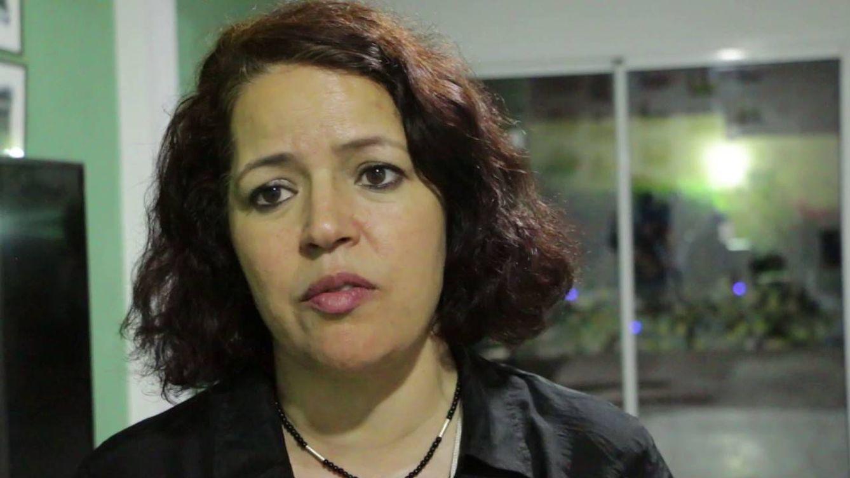 Arrestan al locutor marroquí que pidió desde Barcelona millones de bofetadas a una mujer