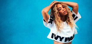 Post de Beyoncé hace del #MeToo su bandera para abandonar Topshop