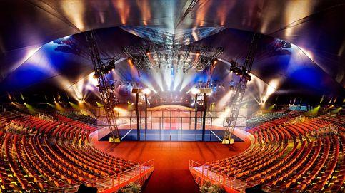El World Padel Tour monta el circo en Mónaco