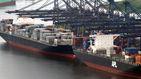 Los inversores portuarios (PIPE) piden un recorte de las tasas y un cambio de modelo