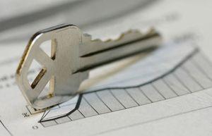 """Los expertos achacan la subida de las ventas de pisos a los cambios fiscales y aseguran que es """"transitoria"""""""
