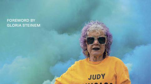 El origen del arte feminista: Judy Chicago y la California de los 70
