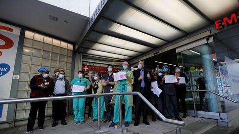 Nueva York registra 64 ingresos de niños con síntomas asociados al covid-19