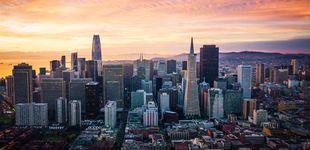 Post de El lado oscuro de trabajar en Silicon Valley que nunca te han contado