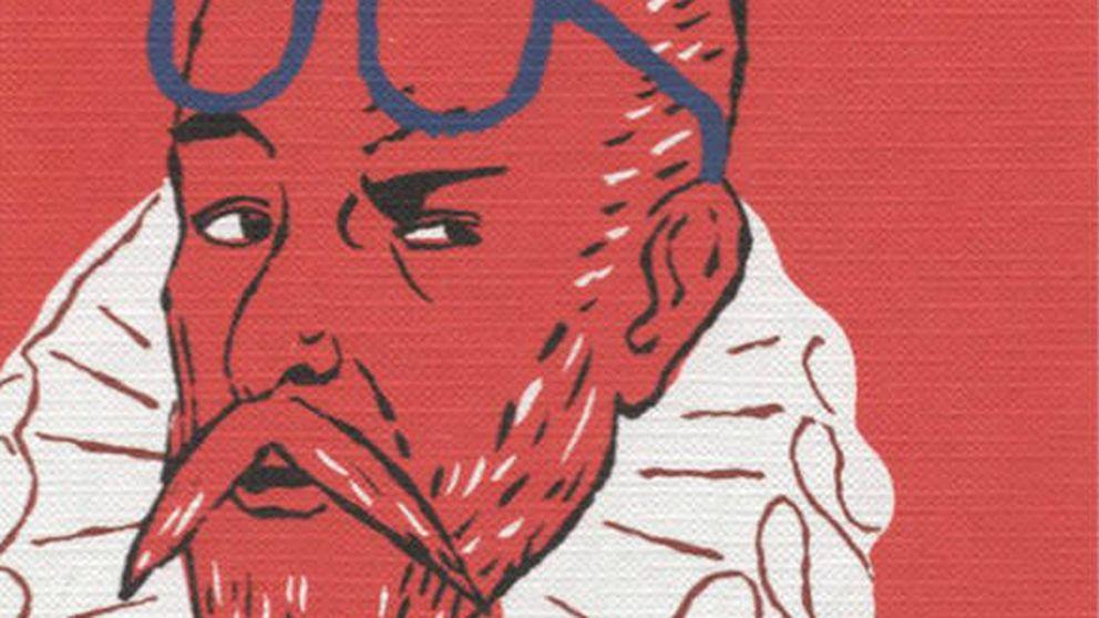 El Marqués de Santillana, maestro de Yoda y otras irresistibles historias del español