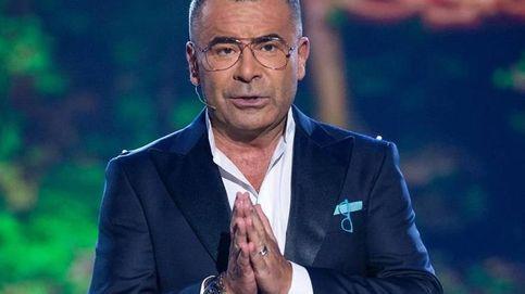 Jorge Javier se enfrenta a Carlos Lozano y le invita a irse de 'Supervivientes 2019'