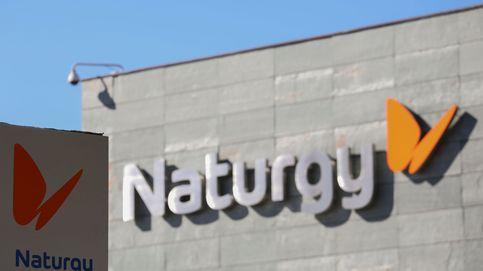 Naturgy acuerda con uno de sus proveedores de GNL revisar las condiciones comerciales