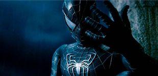 Post de 'Spider-man: Homecoming': el mejor Hombre Araña... y el más frustrante