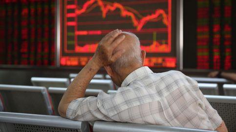Ni renta variable ni fija: este año los inversores eligen la opción C