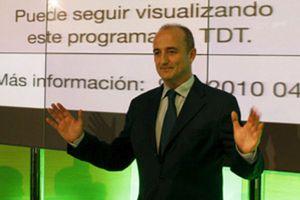 El Gobierno recortará en alrededor de un 20% el presupuesto del ICEX hasta 2013