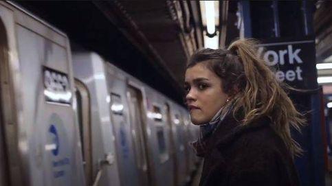 Las 5 confesiones con las que sorprende Amaia Romero en su documental de Amazon Prime Video