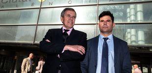 Post de Los hijos 'secretos' de los famosos en pie de guerra: nos lo cuenta el abogado Fernando Osuna