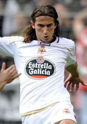 Filipe Luis espera al Atlético de Madrid