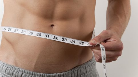 Los 9 mejores ejercicios para tener una cintura completamente definida