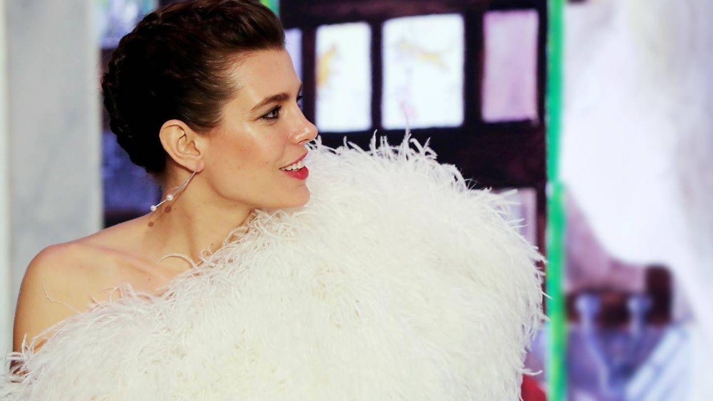 De Meghan Markle a Carlota de Mónaco: los famosos internacionales con más estilo