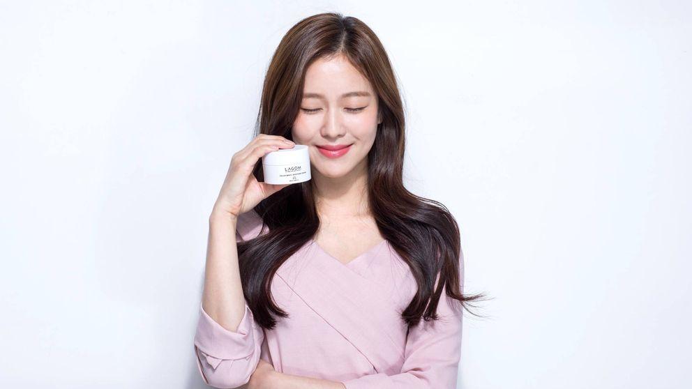 El auténtico decálogo para seguir una rutina beauty coreana