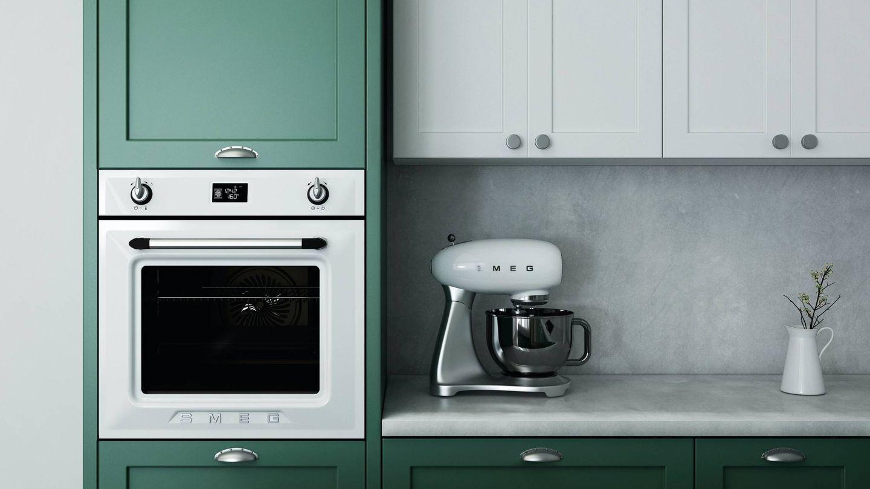 Actualiza tu cocina con estos trucos y sin obras. (Kam Idris para Unsplash)